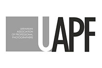 New Partnership with UAPF