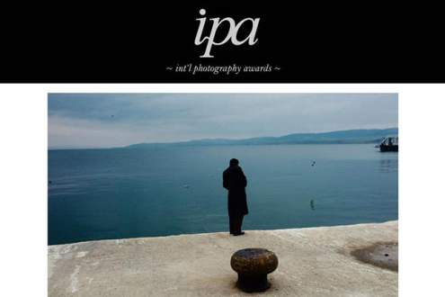 International Phtography Awards