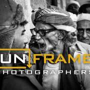 unframe portfolio anticipation