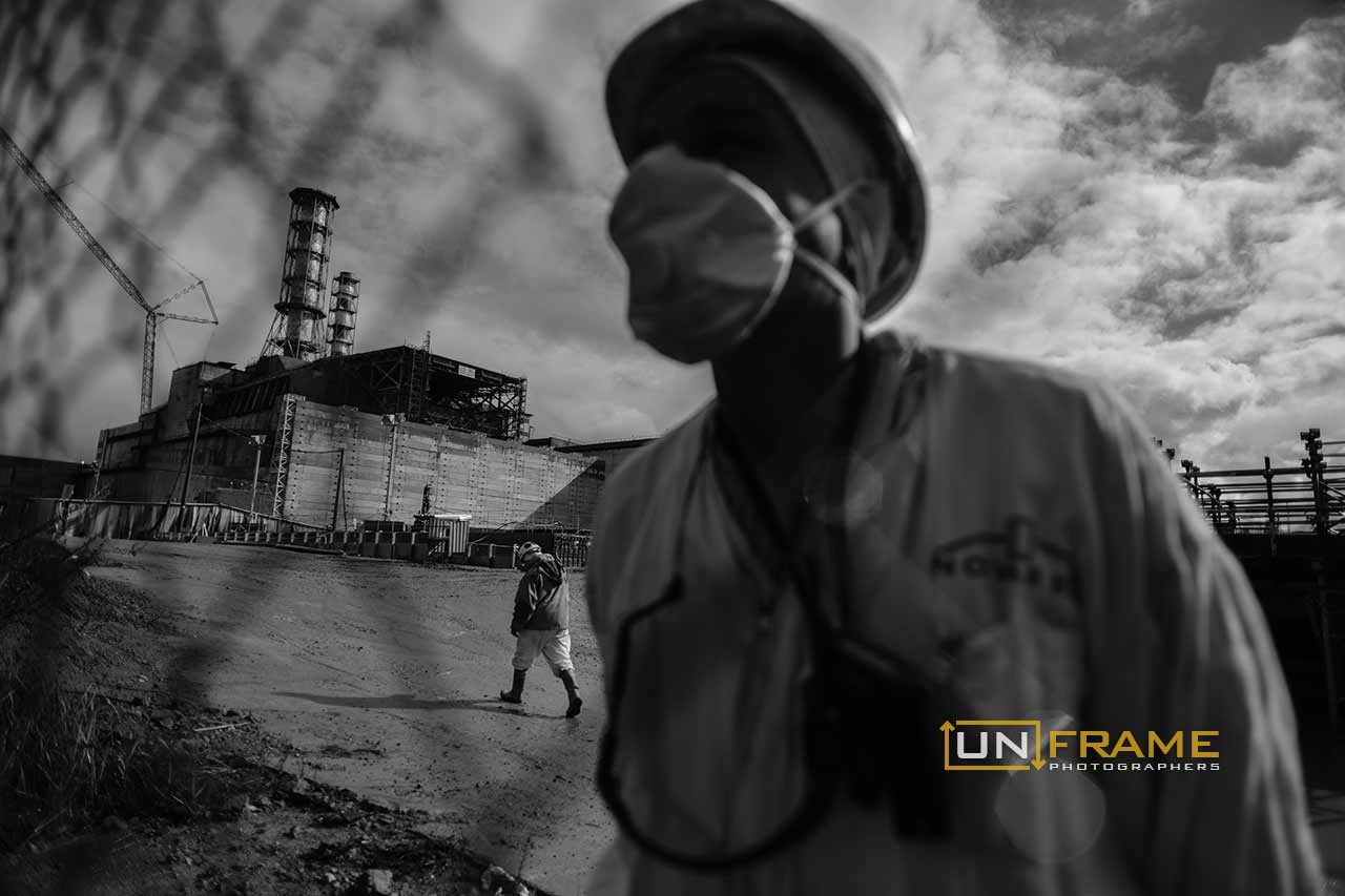 an introduction to the major issue and a catastrophe of chernobyl in ukraine The chernobyl plant accident abstract an accident occurred on 26/04/1986, at the reactor number 4 of the chernobyl nuclear power plant in ukraine (former the chernobyl plant disaster - college essay - sorina-partsinevelou.